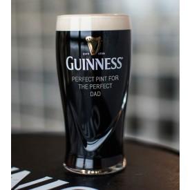 Guinness Engraving.jpg