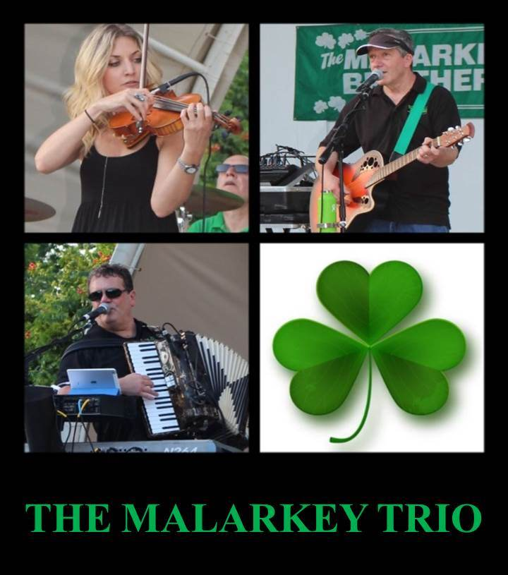 The Malarkey Trio.jpg