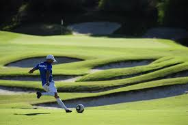 Foot Golf.jpg