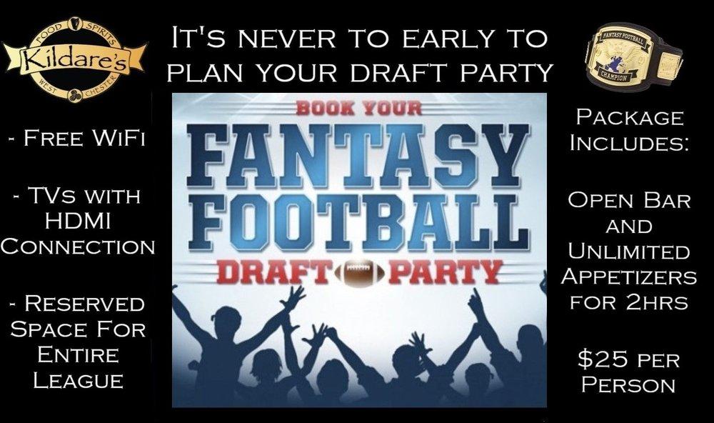 Fantasy Draft.jpg