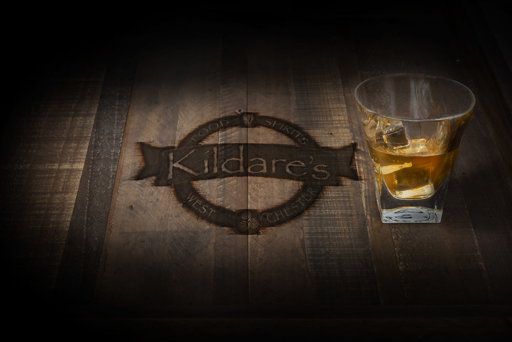 Kildares Whiskey.jpg