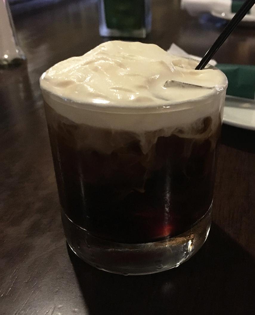 Fenns Coffee.jpg