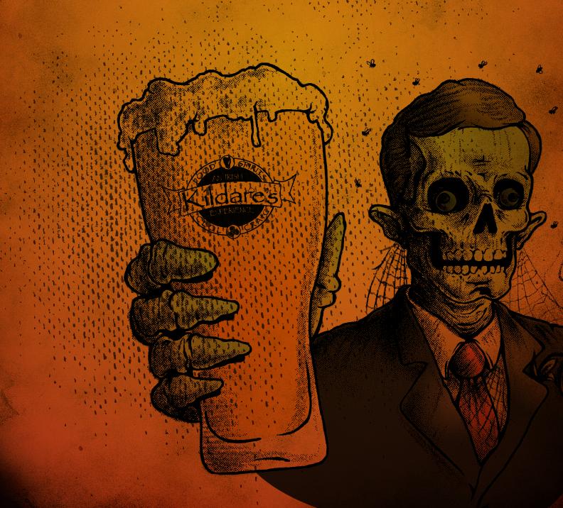 Kildares_Halloween2015_10615_NoCOPY-01-2.jpg