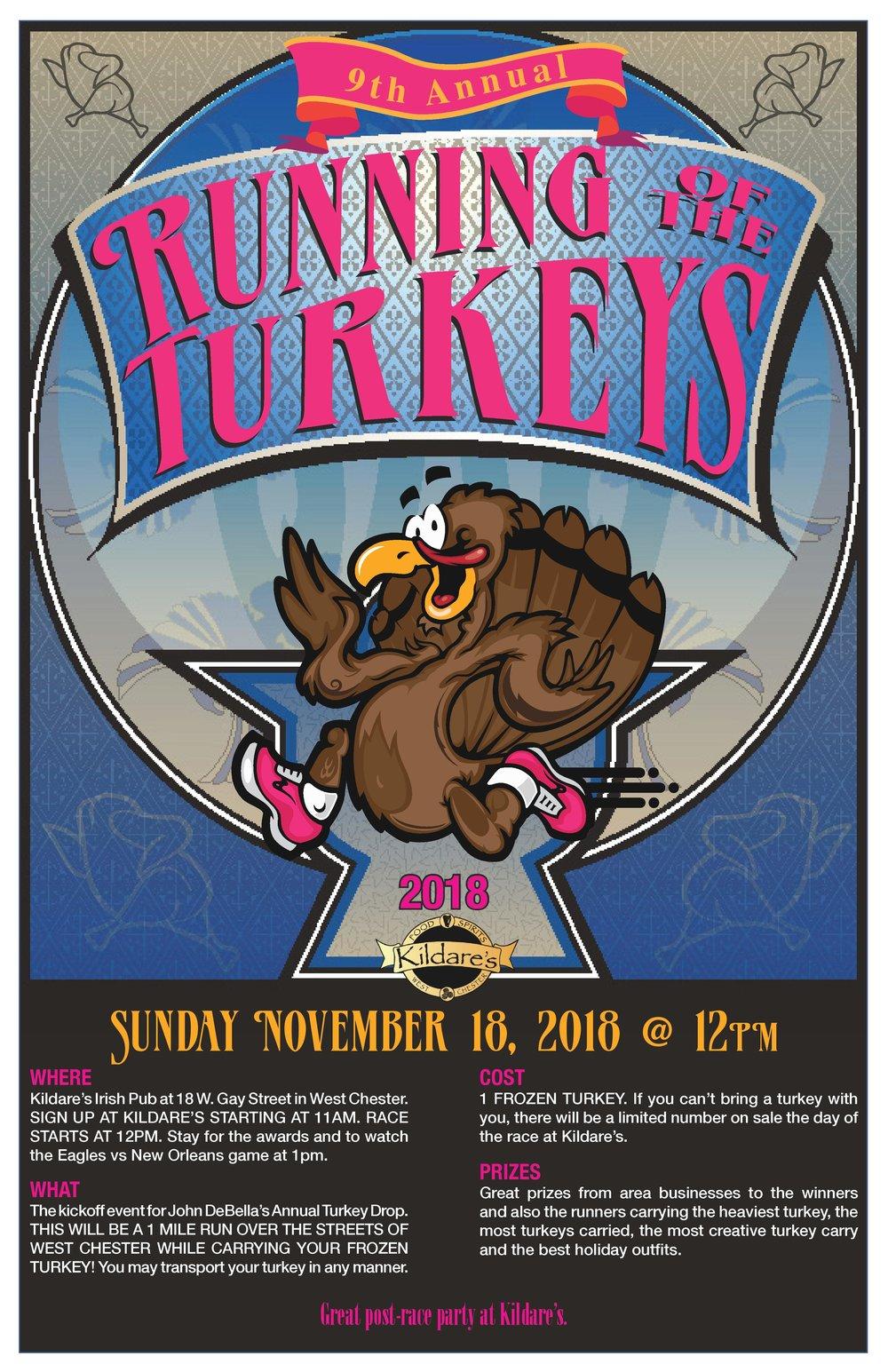 turkey_run_2018-2-page-001.jpg