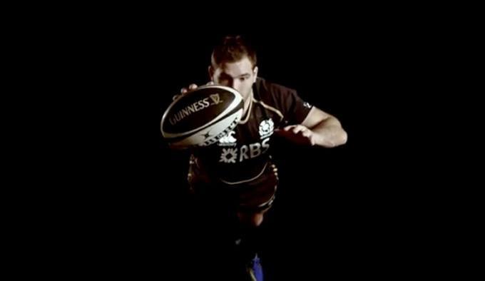 Guinness Rugby.jpg