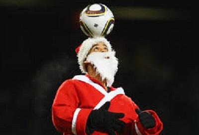 Santa Soccer.jpg