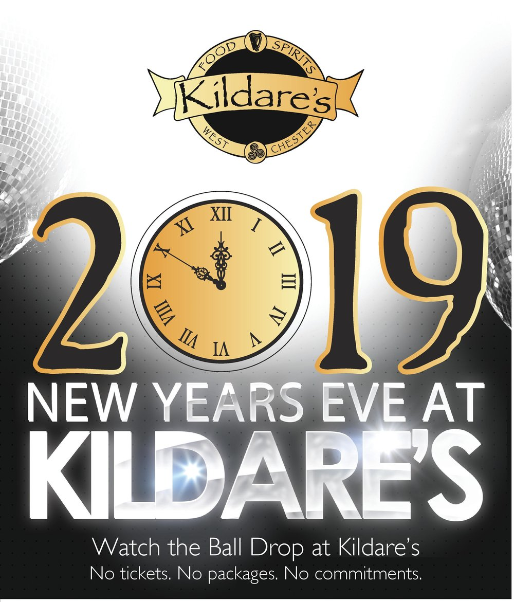 Kildares_NYE2019_WC-page-001 (1) cropped.jpg