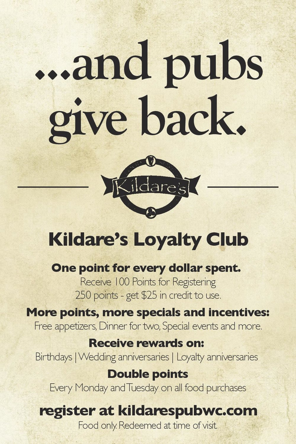 Kildares_CommentLoyaltyCard_101318_V2-page-001.jpg