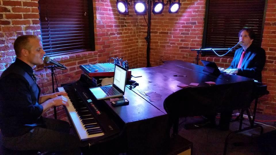 Dueling Pianos..jpg