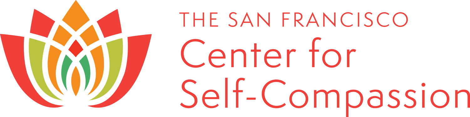 Poetry — The San Francisco Center for Self-Compassion