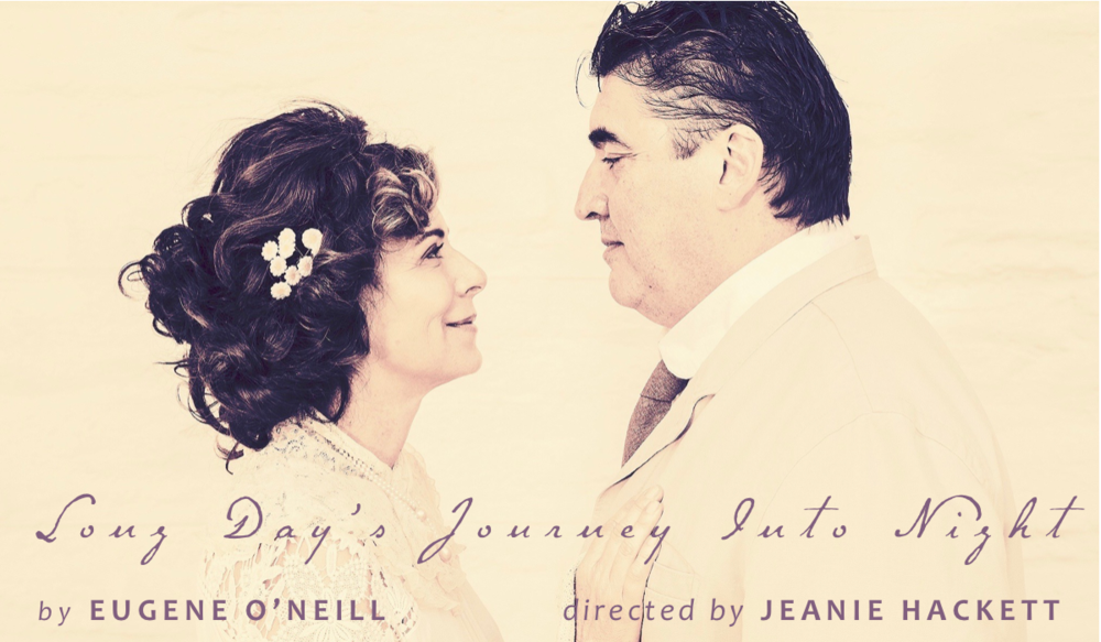 Jane Kaczmarek & Alfred Molina, Long Day's Journey at The Geffen