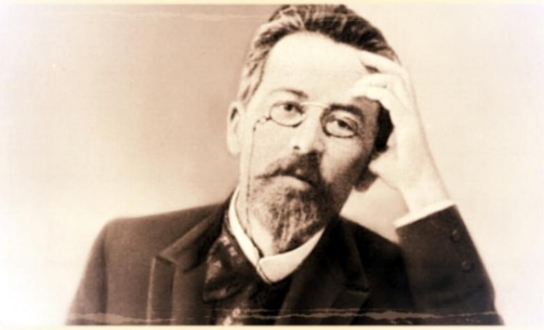 chekhov image