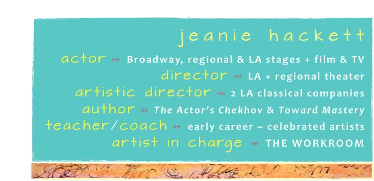 green box JH