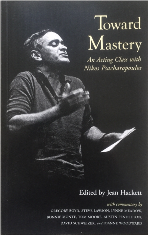 Toward+Mastery+book.png