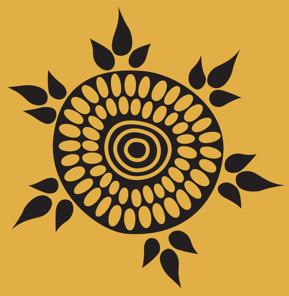 Mindful Meditation | Sarah Jane Delk