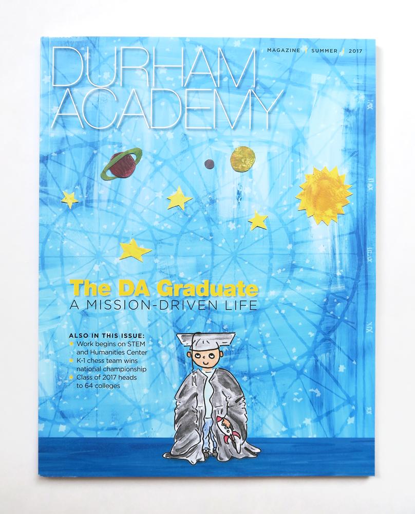DA-Grad-Magazine_Cover.jpg