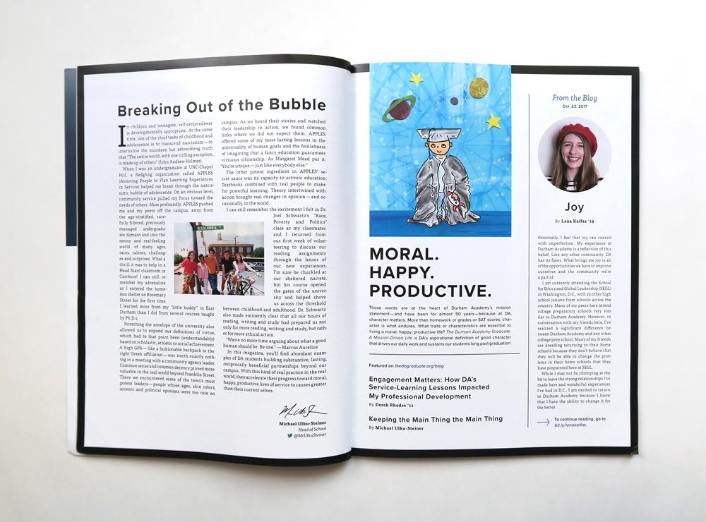 DA-Grad-Magazine_Spread2.jpg