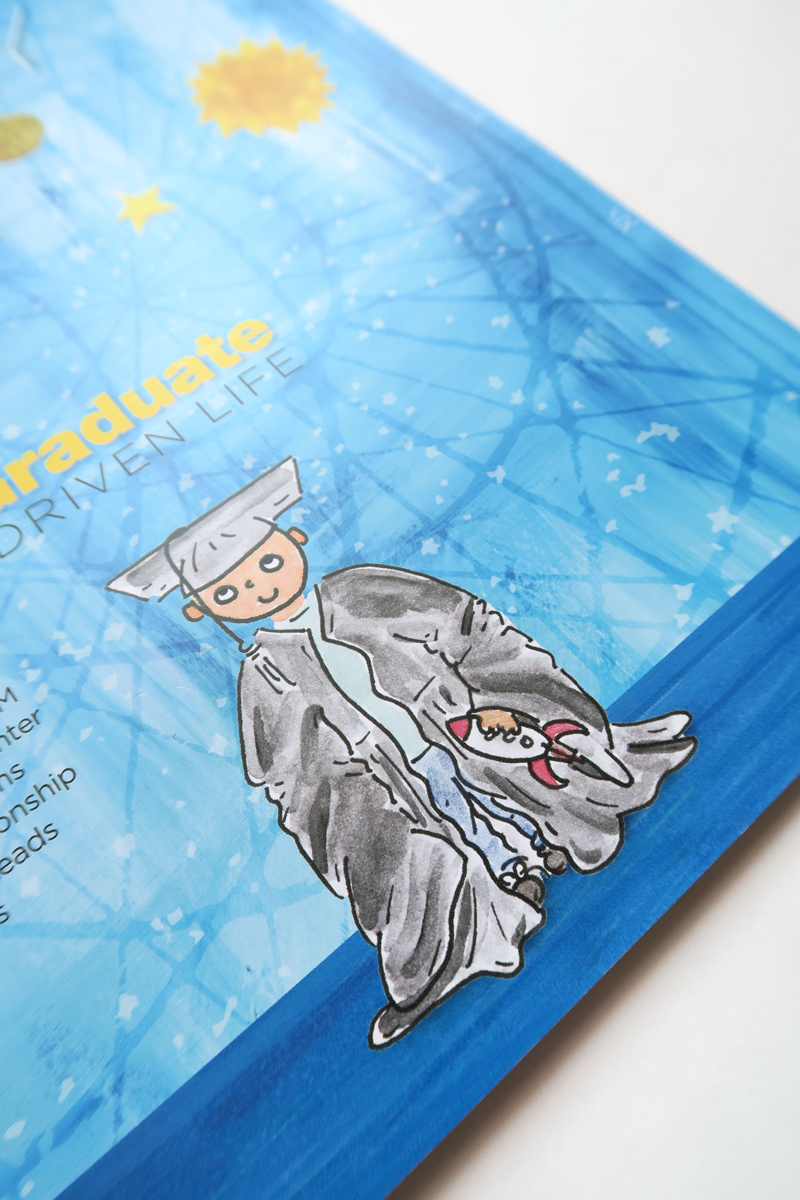 DA-Grad-Magazine_Crop.jpg