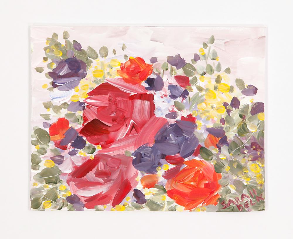 Bouqeut-Acrylic-Painting2.jpg