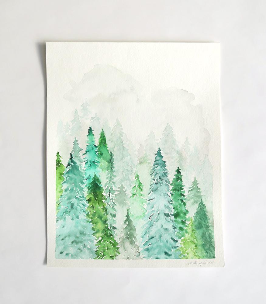 Pines_Vertical.jpg