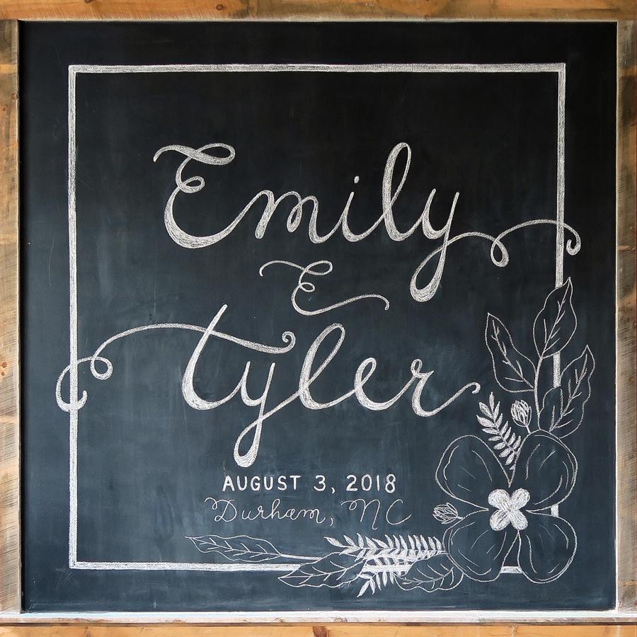 EmilyAndTylerChalkMural.jpg
