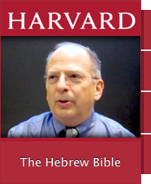 Hebrewbible.png