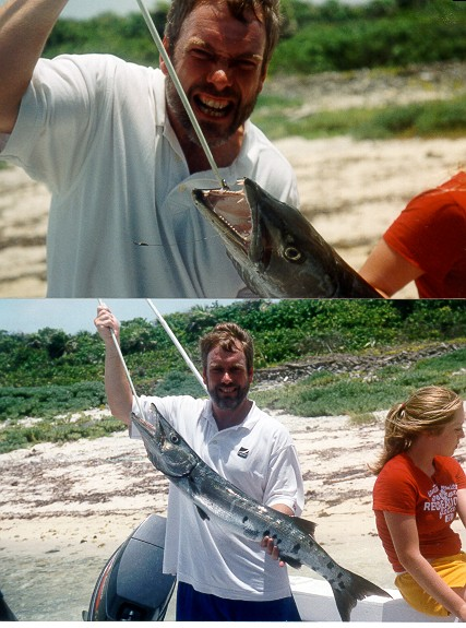 belize_fish2.jpg