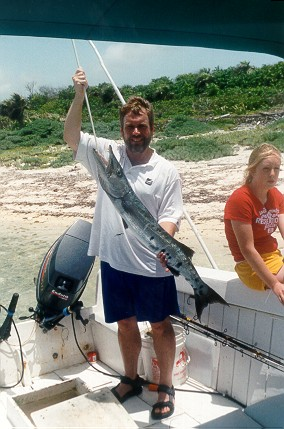 belize_fish3.jpg