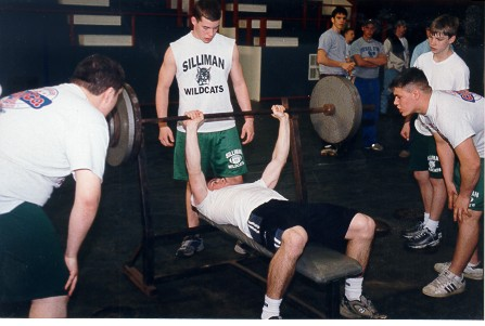 PowerLift2002_bench1.jpg