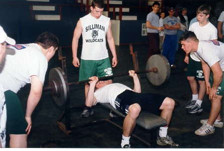 PowerLift2002_bench2.jpg