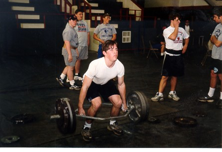 PowerLift2002_dead1.jpg
