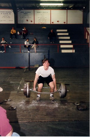 PowerLift2002_dead3.jpg