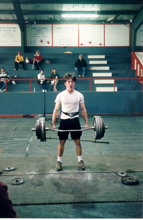 PowerLift2002_dead4.jpg