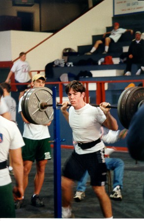 PowerLift2002_squat3.jpg