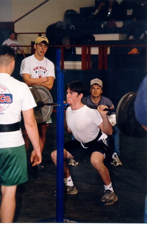 PowerLift2002_squat2.jpg