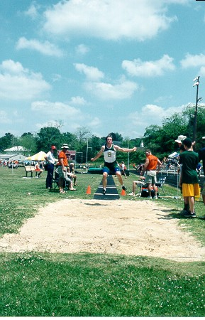 SillimanTrack2002_accs3.jpg
