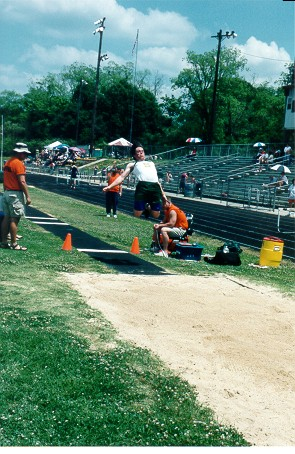 SillimanTrack2002_accs2.jpg