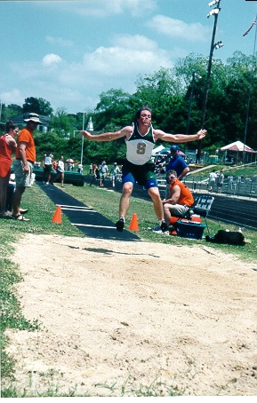 SillimanTrack2002_accs4.jpg