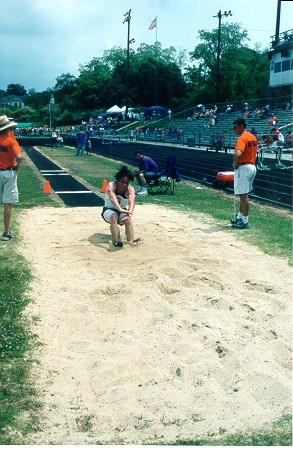 SillimanTrack2002_accs7.jpg