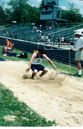 SillimanTrack2002_accs6.jpg