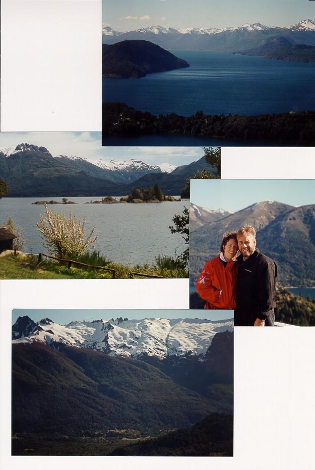 southam_patagonia2.jpg