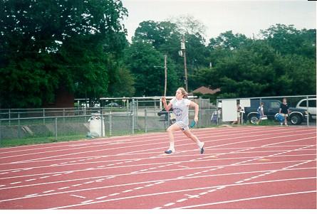 track_2001_3.jpg