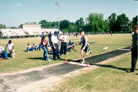 district_track2001_micah1.jpg