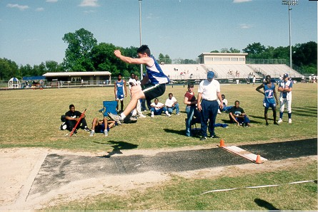 district_track2001_micah2.jpg