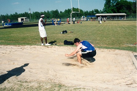 district_track2001_micah3.jpg