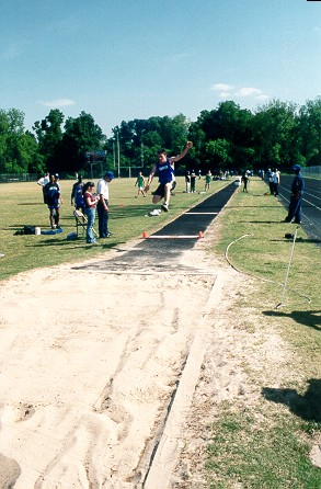 district_track2001_micah4.jpg