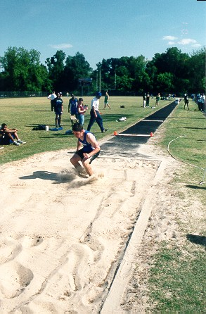 district_track2001_micah5.jpg