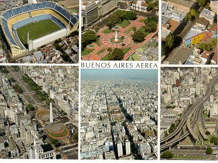 southam_argentina1.jpg