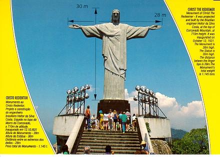 southam_brazil2.jpg