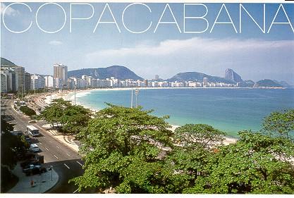southam_brazil1.jpg